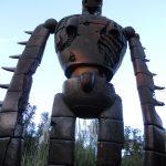 robot-musée-ghibli
