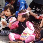 Enfants-Sanja-matsuri-tokyo