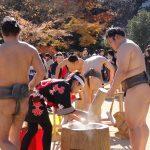 sumo-fabrication-mochi-waseda