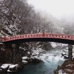 Pont-neige-nikko