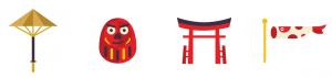 Illustrations-retour-Japon