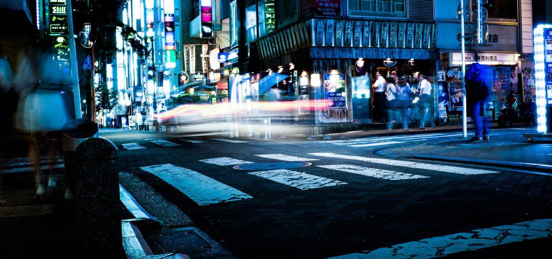 tokyo-japon-retour-timelapse