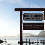 tofino-ice-house