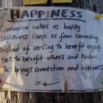 tofino-happiness
