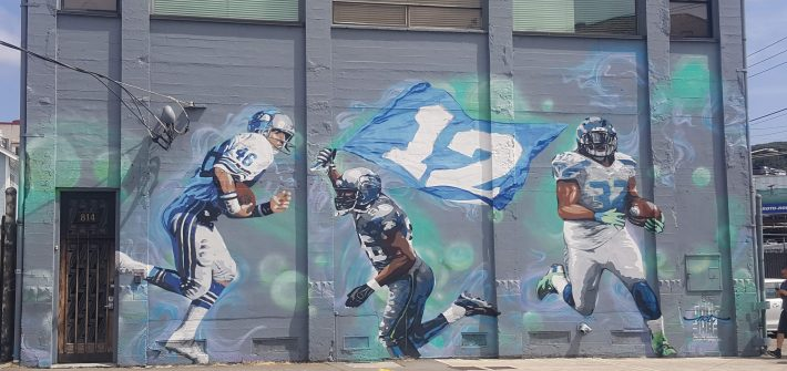 Seattle-sseahawks-mural