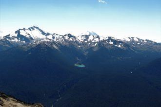 whistler-top-world-summit