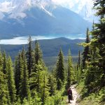maligne-lake-hike