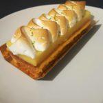 retour France PVT Canada tarte citron