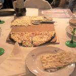 retour pvt alsace tarte flambées