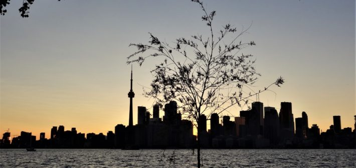 toronto-skyline-sunset